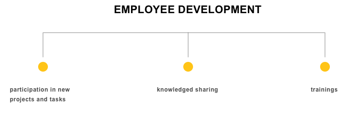 inf_r3_employee development_en